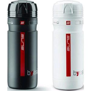 画像1: ELITE byasi ストレージボトル(2段収納) (1)